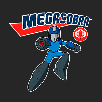 MEGACOBRA