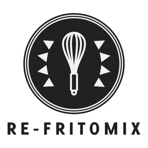 refritomix_ico.png