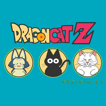 dragon_catz