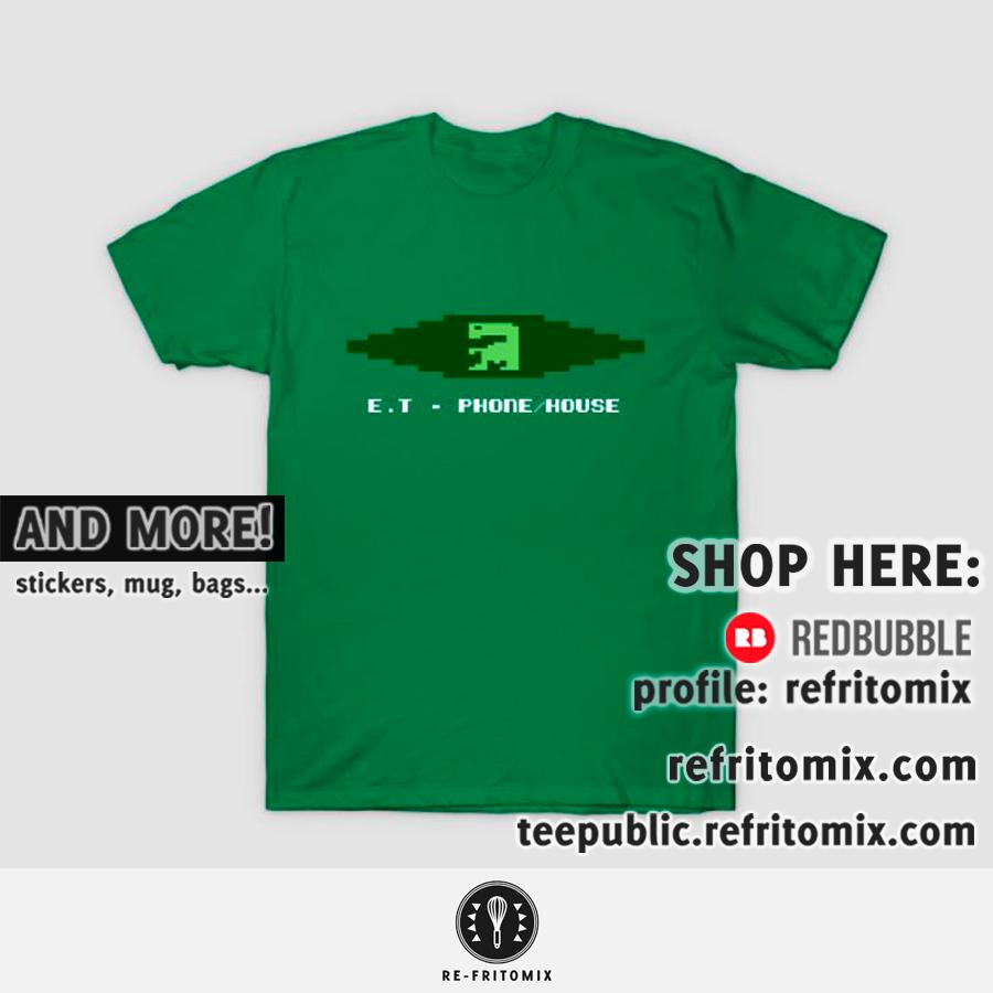 et-atari-refritomix_tshirt